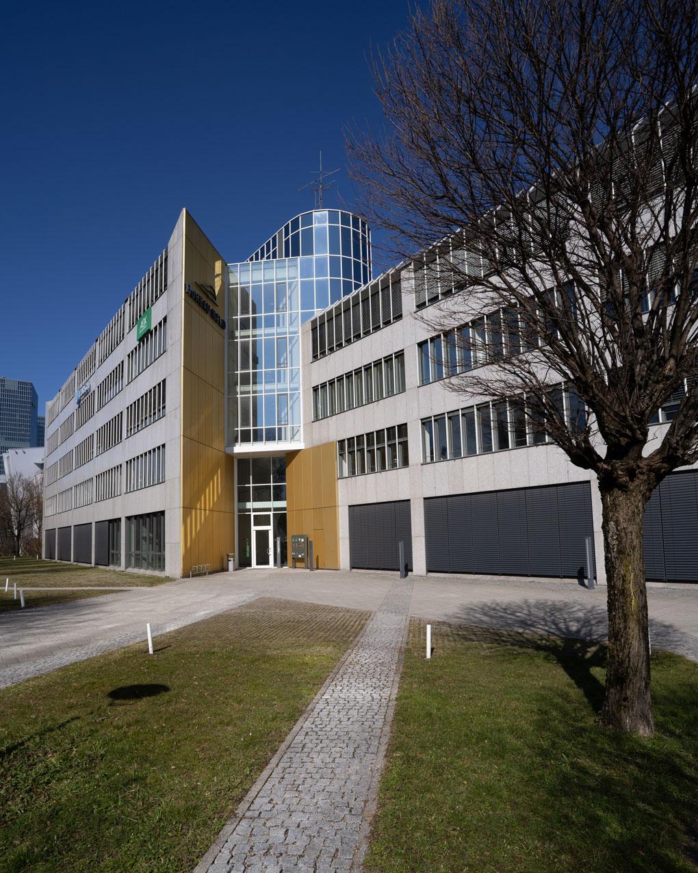 AWETHA_Bureau-Nord_Muenchen_Projektsteuerung-00868