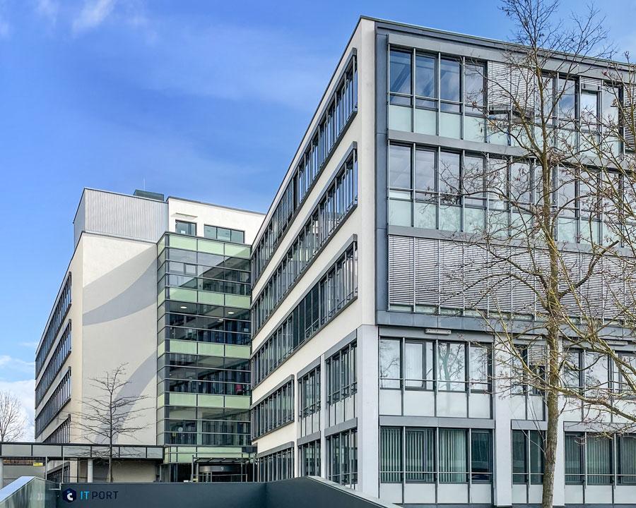 AWETHA_IT-Port_Unterschleißheim_Projektsteuerung_Büro_6018_5x4