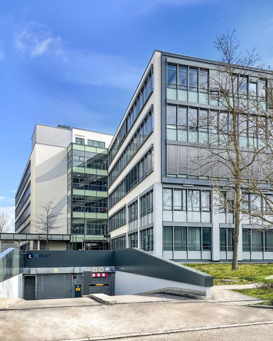 AWETHA_IT-Port_Unterschleißheim_Projektsteuerung_Büro_6018_web