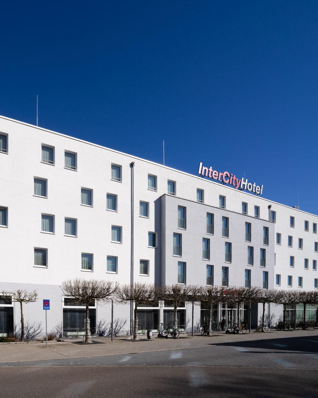 AWETHA_IntercityHotel-Ingolstadt_Gewährleistungsmanagement-01119-1