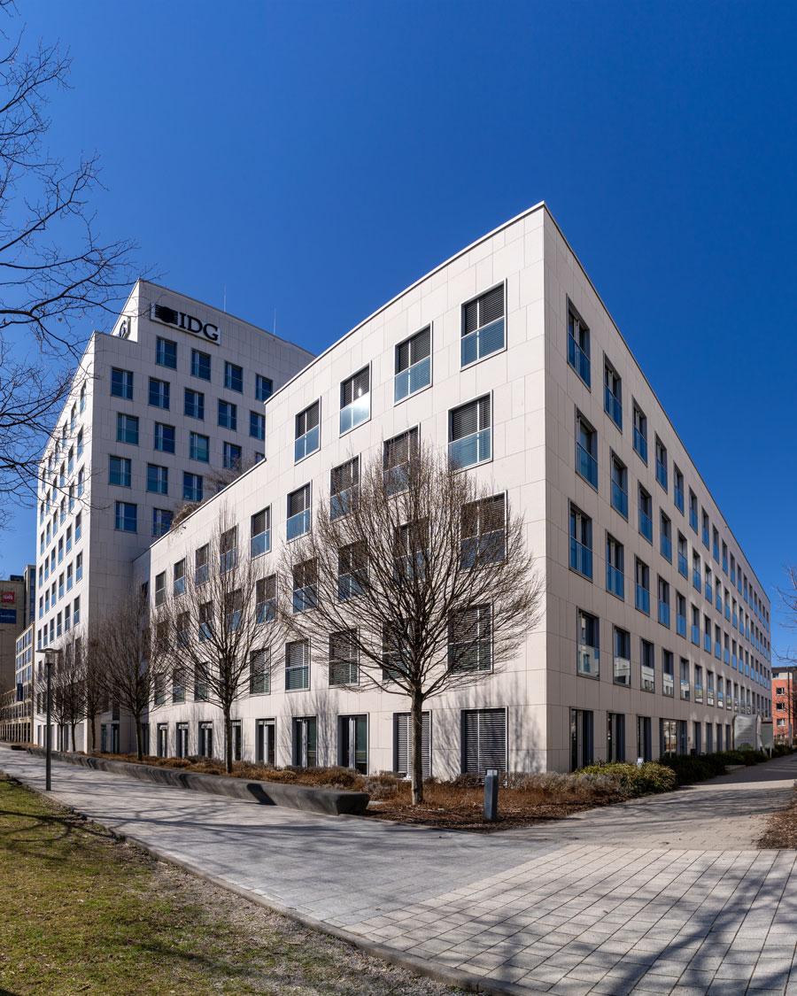 AWETHA_Meisterhaus_Buero_Muenchen_Property-Management-1
