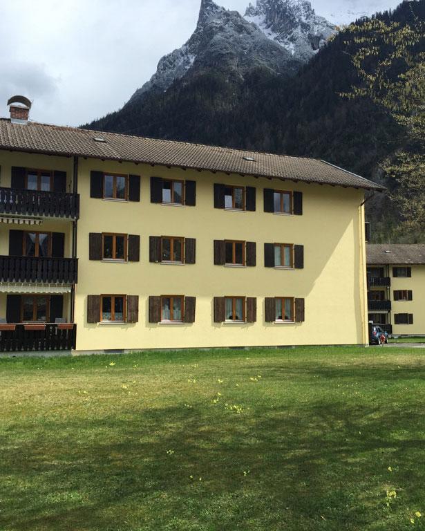 AWETHA_Projektsteuerung_Wohngebäude_Mittenwald_3246_1024