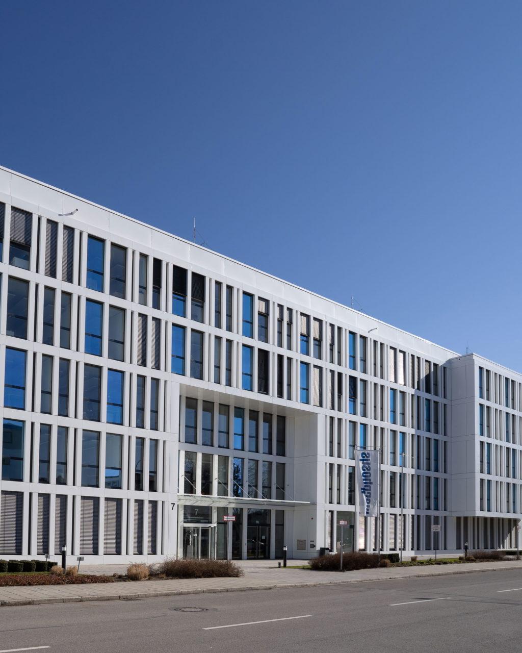 AWETHA_Property-Management_Pfisterstock_Buero_Muenchen-00637