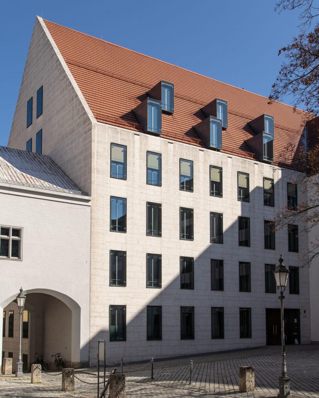 AWETHA_Property-Management_Pfisterstock_Buero_Muenchen-00680-1