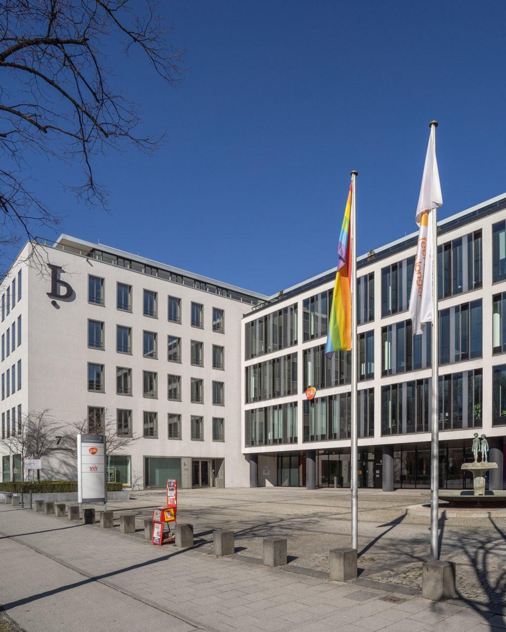 AWETHA_Property-Management_Prinzregentenplatz_Buero_Muenchen-00815-1
