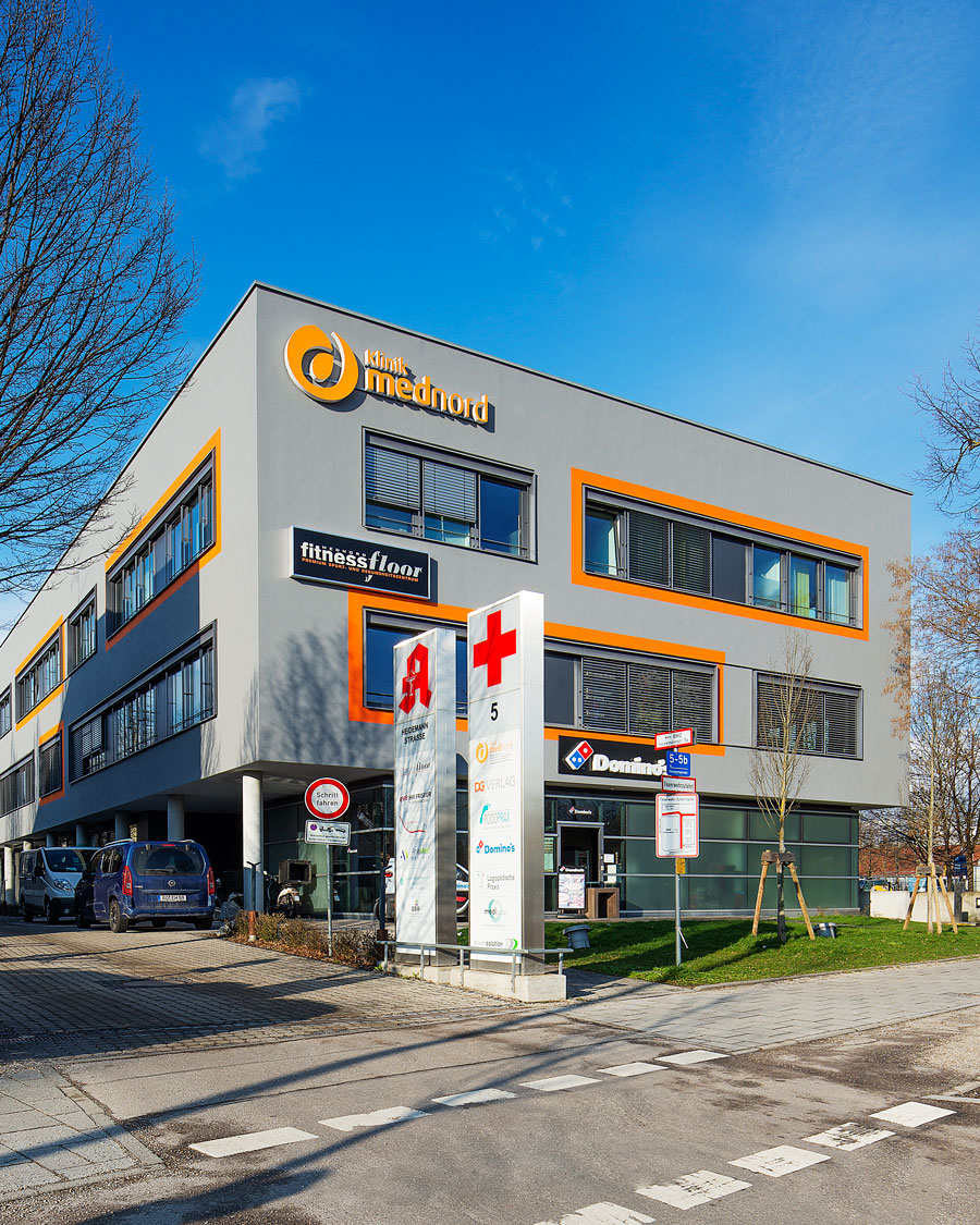 AWETHA_PS_Med-Nord_Nuenchen_Fassadensarnierung_4868_web