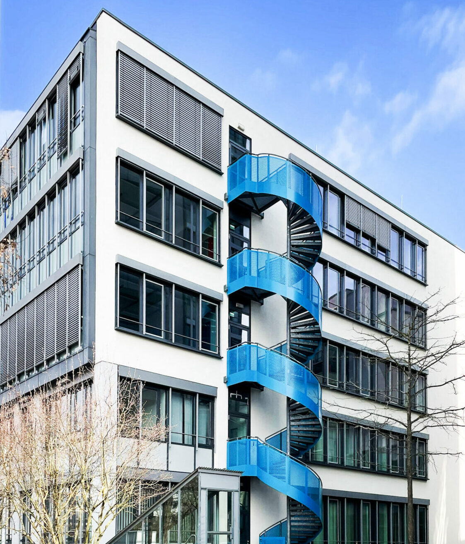 AWETHA_IT-Port_Unterschleissheim_Projektsteuerung_Büro_6019-e1628854930438-1281x1920